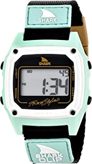 Best freestyle shark watch Reviews