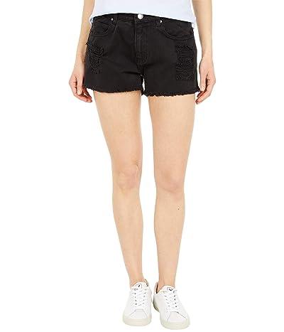 Billabong Drift Away Shorts Women