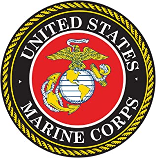 Best marine corps address labels Reviews