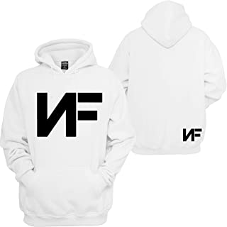 nf real music merch