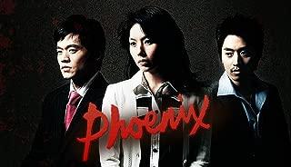Phoenix - Doblado al Español - Season 1