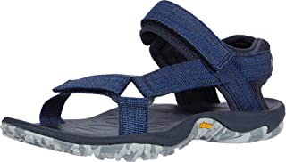 Merrell Kahuna Web Sandals For Men