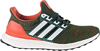 Best miami hurricanes ultra boost Reviews