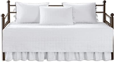 Best white daybed quilt Reviews