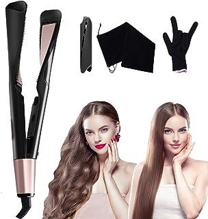 Amazon.es: cono rizador - Aparatos y utensilios de peluquería ...