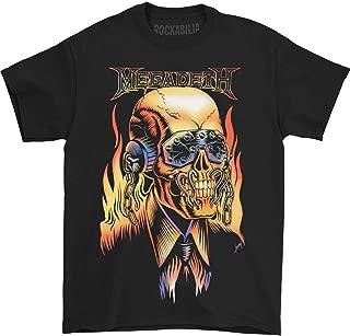 Best vic rattlehead shirt Reviews