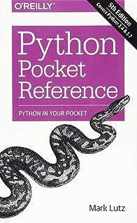Quick Python Tutorial