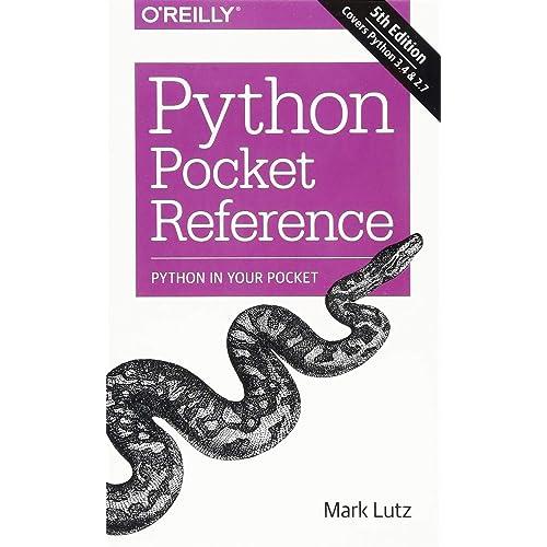 Oreilly Computing Book: Amazon com
