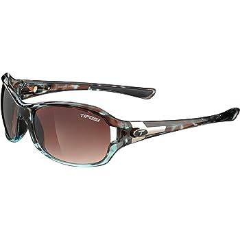 Tifosi Women's Dea Sl 0090405479 Dual Lens Sunglasses