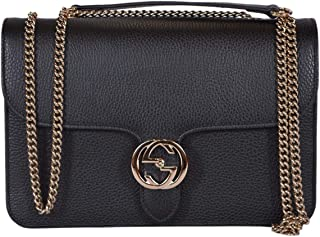 Best new gucci purse Reviews