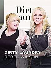 Dirty Laundry: Rebel Wilson