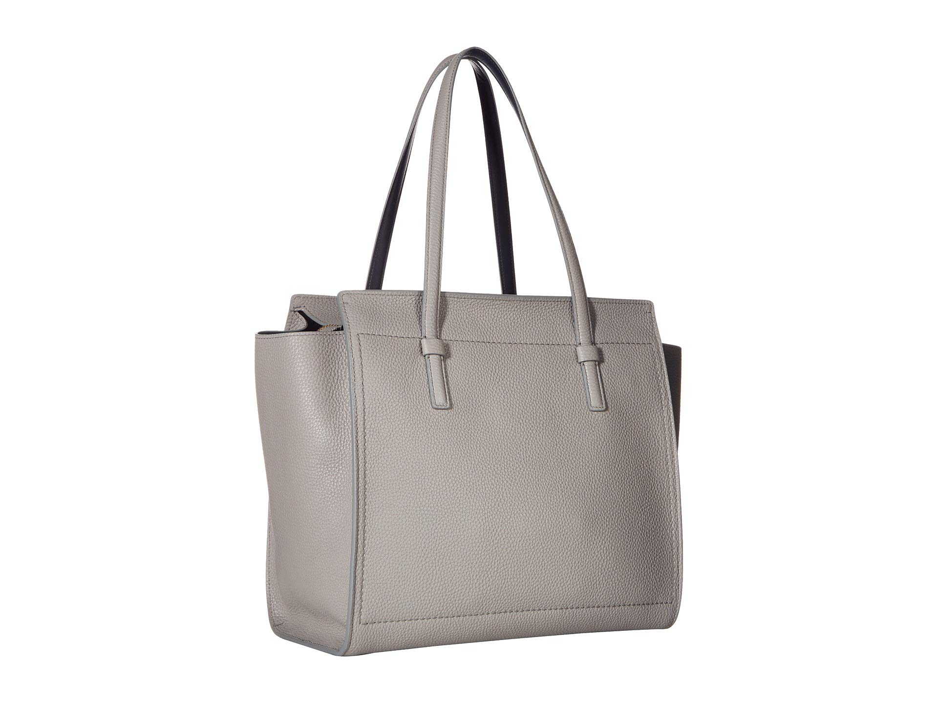 Grey Amy Salvatore Ferragamo 21f216 Pale navy g7gIqZ