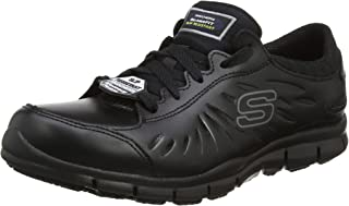 salomon outline gtx ebony bistre pearl blue bluejack review