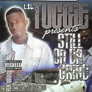 I'm from Louisiana (feat. Yung-J & Aj) [Explicit]