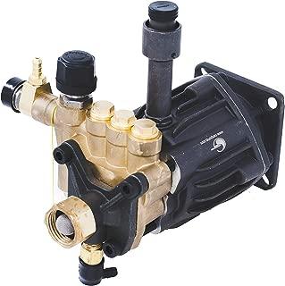 CANPUMP Axial High Pressure Washer Pump 2700 psi 6.5 HP 3/4