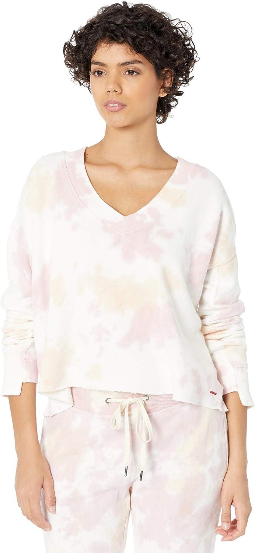 n:PHILANTHROPY Women's Aries-Sweatshirt