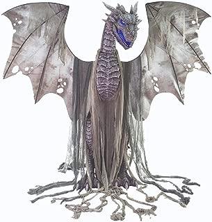 Best 7ft winter dragon Reviews