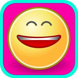 mobile9 com free ringtones