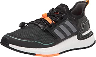 Men's Ultraboost C.rdy Running Shoe