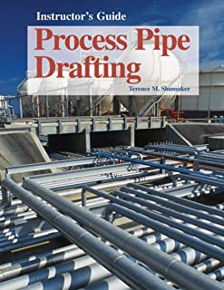Best process pipe drafting Reviews