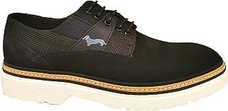 Harmont&Blaine EFM211.100.6120 - Zapato con cordones