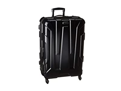 Samsonite 28 Centric Spinner (Black) Luggage