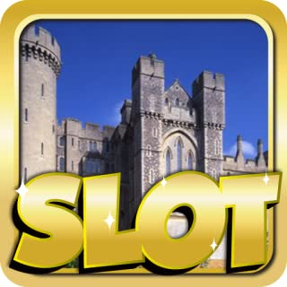 Castle Limite On Line Casino Slots - Strike It Rich And Claim Your Fortune!