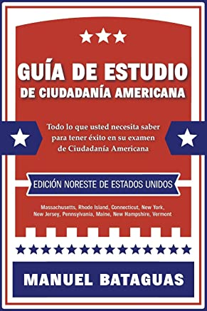Amazon com: Spanish - Citizenship / Test Preparation: Books