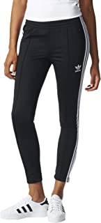 Women's Superstar Track Pants