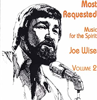 Most Requested: Music for the Spirit, Vol. 2