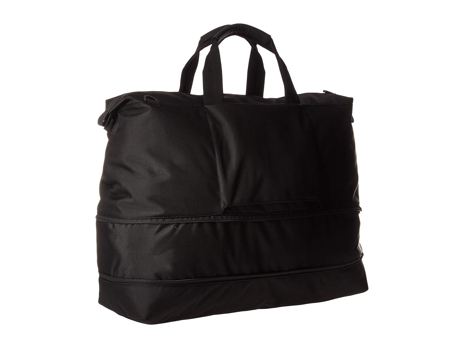 Black Weekender 0 Traveler Werks Victorinox Xl 6 xHF4XY