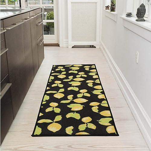 Tremendous Lemon Home Decor Amazon Com Interior Design Ideas Helimdqseriescom
