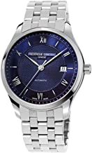 Frederique Constant Geneve Classics Index FC-303MN5B6B Automatic Mens Watch