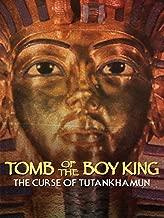 Tomb of the Boy King - The Curse of Tutankhamun