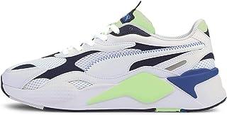 PUMA 37323603, Chaussure athlétique Tout Sport Mixte