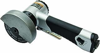 Astro 209 ONYX Inline 3-Inch Cut-Off Tool