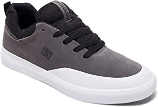 Men's Infinite Skate Shoe