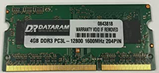 4GB Memory Module for Sony VAIO T Series SVT13124CXS