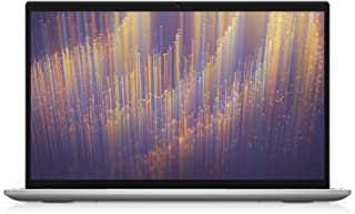 Portátil 2 en 1 Dell Inspiron 13 7306 de 13,3pulgadas, procesador Intel Core i7-1165G7, pantalla WVA FHD Truelife táctil ...