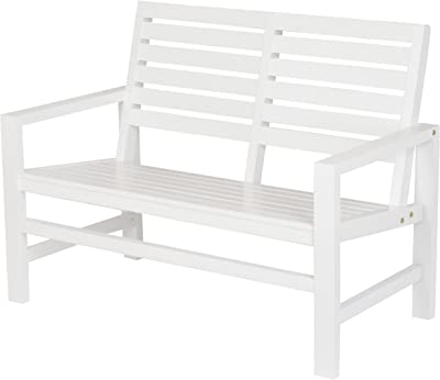 Astonishing Amazon Com 2X4Basics 90134Onlmi Custom Anysize Chair Or Machost Co Dining Chair Design Ideas Machostcouk