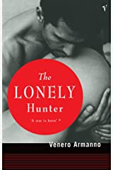 The Lonely Hunter Kindle Edition