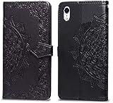 FNBK H�lle Case f�r iPhone XS Max 6.5