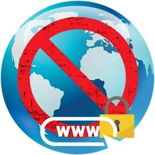 B4JAV - (UnBlock) VPN Browser For JAV