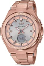 Best moto ladies watch Reviews