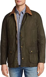 Best ashby wax jacket Reviews
