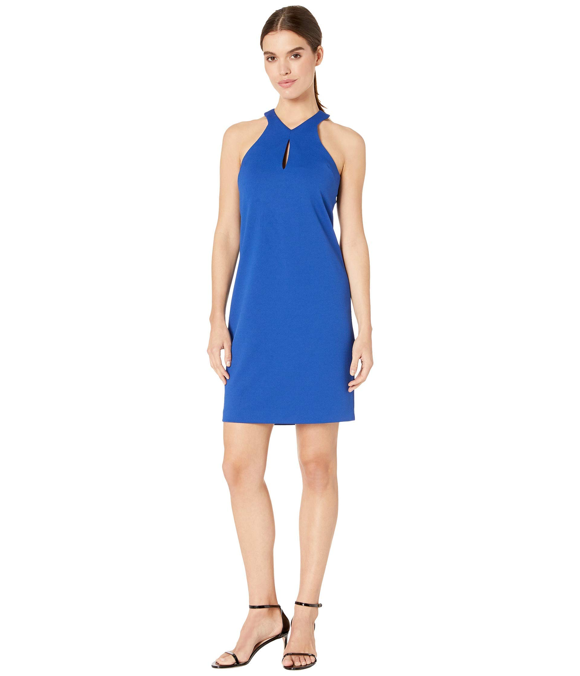 Available at Amazon: Trina Turk Women's Honor Dress