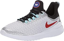 factory authentic 5103a 80200 Renew Rival SD (Big Kid). Nike Kids