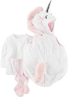 beautiful baby girl costumes