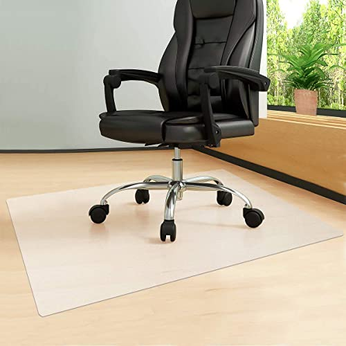 Top Rated In Chair Mats Helpful Customer Reviews Amazon Com