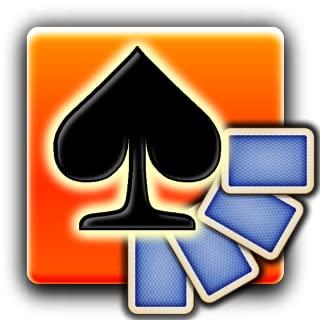 spades ai factory